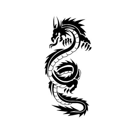 Bilder drachen tattoos tatoo vorlagen