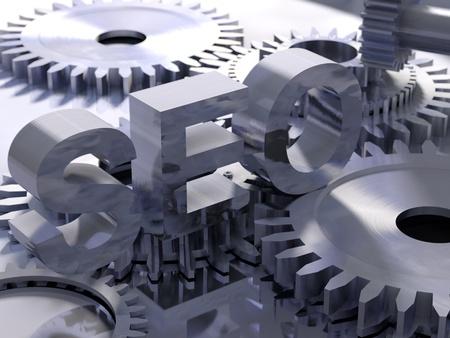 meta tags: Search Engine Optimization SEO