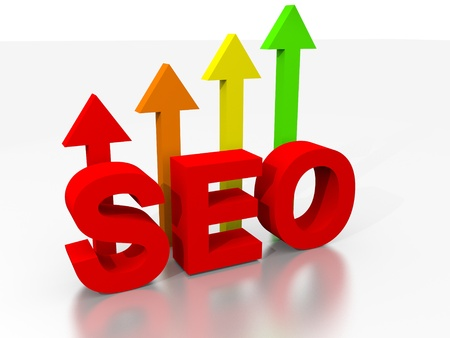 meta search: SEO Search Engine Optimization