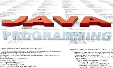 programm: Java Programm developmenet, codice sorgente