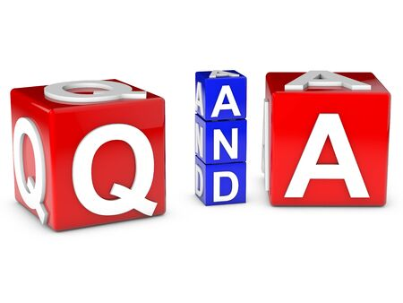 whose: Question And Answer