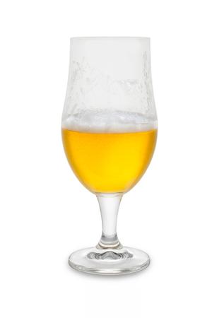 Haft Full Belgium Ale .