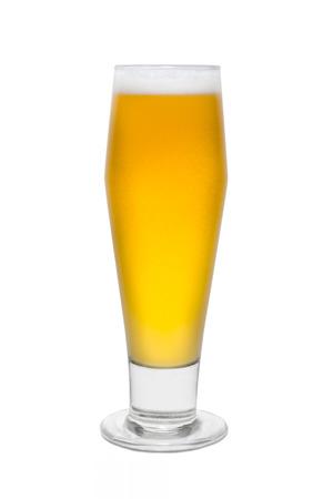 Classic Beer, with Foam top #2.