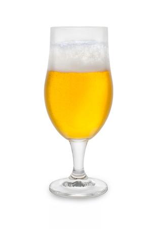 Foam Belgium Ale #2.