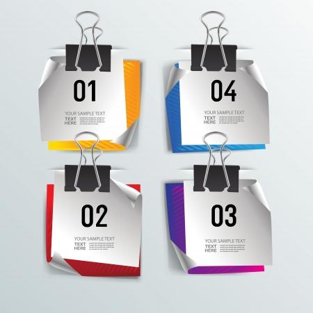 템플릿 정보를 그래픽 디자인 배경 lyout 웹 사이트에 대한 사업 용지