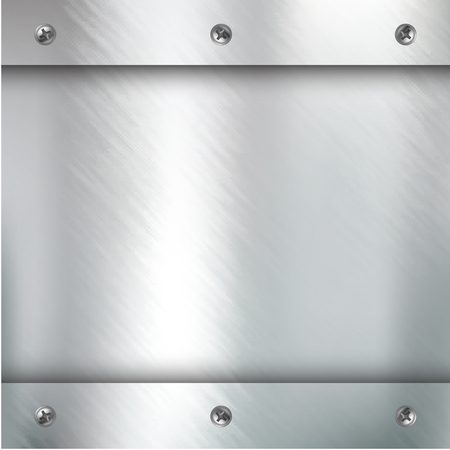 stainless steel sheet: Metal background