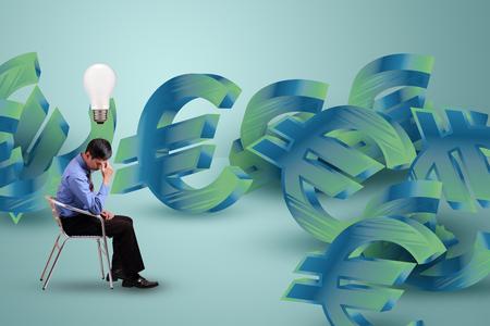 rendement: bedrijfsfinanciering