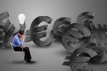 wealth management: business finance