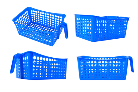 basket collection photo