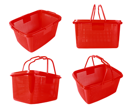 baskets collection  photo