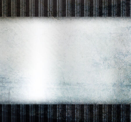 metal pettern: Metal texture background with copy space