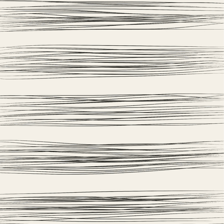streckbilder: Seamless pattern background. Modern design line art. Vector abstract Illustration