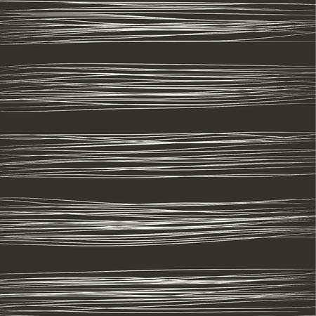 streckbilder: Seamless mönster bakgrund. Modern design linjegrafik. Vector abstrakt