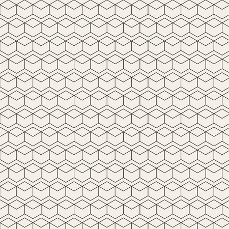 vector fabric: pattern background