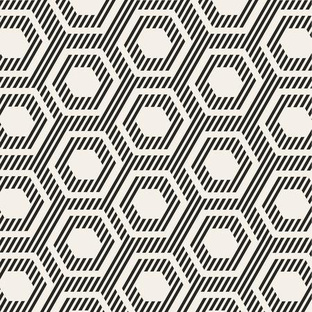 패턴 배경