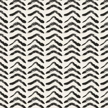 vector sample: pattern background