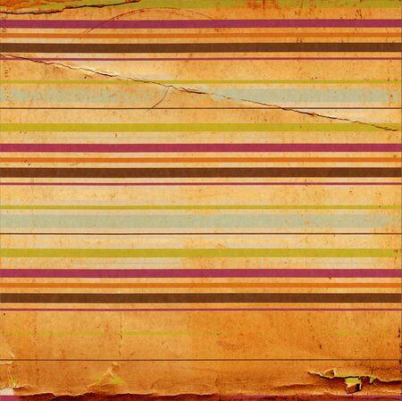 textured paper: vintage textured paper