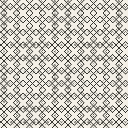 pattern background: pattern background
