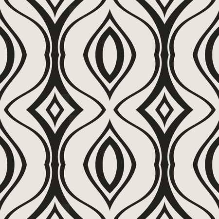 abstract pattern: abstract pattern
