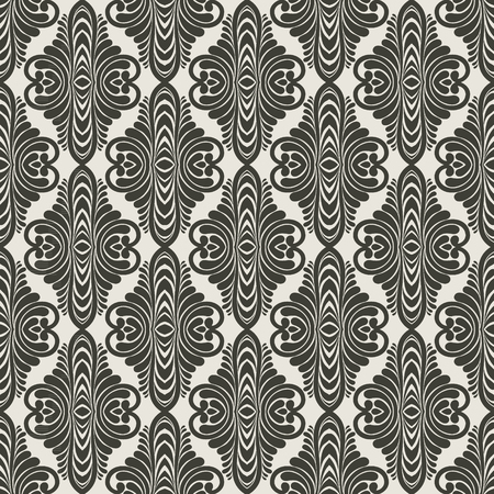 surface: pattern background. Surface design