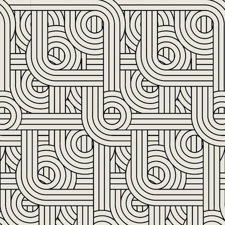 패턴 배경. 표면 디자인