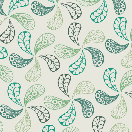 abstract pattern: abstract pattern design