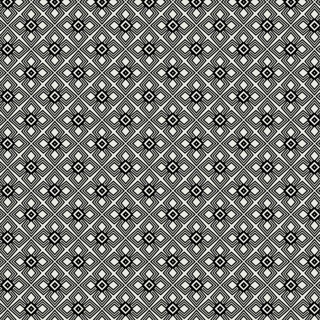 trellis: Polygonal linear grid from striped elements