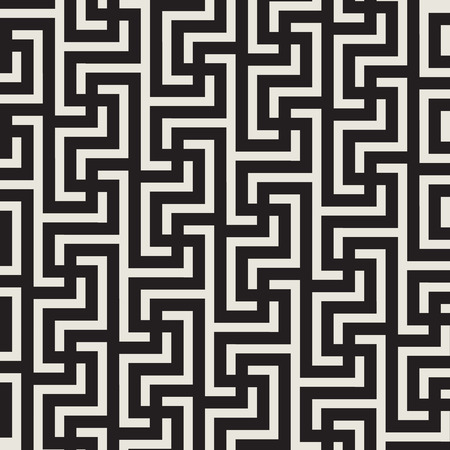trellis: linear grid from striped elements