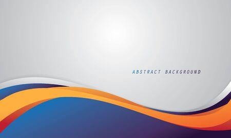 abstrakter Hintergrund