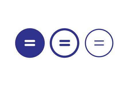 icon = circle line