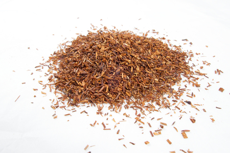 Chinese herbal healthy natural tea Rooibos Aspalathus Linearis