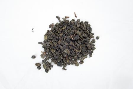 Chinese herbal healthy natural tea Zhu Cha