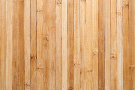 bamboo wood texture background