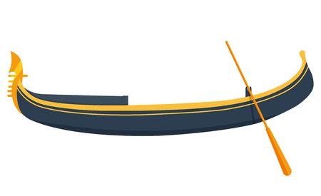1 354 venice gondola cliparts stock vector and royalty free venice rh 123rf com gondola clipart gondola clipart free