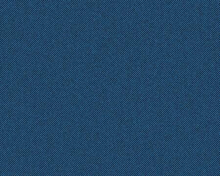 jeans fabric: Denim texture  Computer graphics
