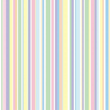 lineas verticales: Patr�n de Gaza, los colores pastel.