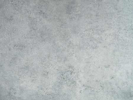 Blank bare cement or concrete wall background or texture