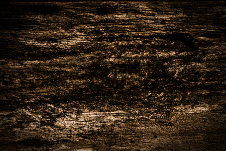 decaying: Decaying WoodBrown Textured Background