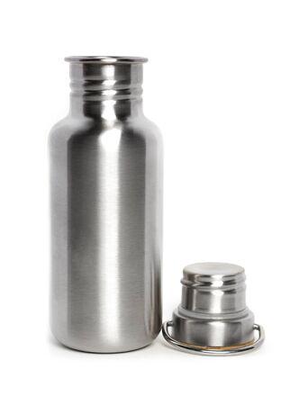 aluminum: Aluminum Water Jug