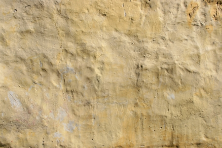 Old rough wall, background