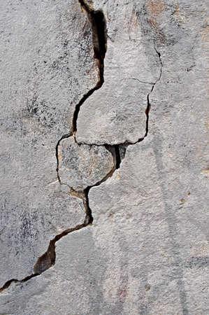 old brick wall Stock Photo - 13549392