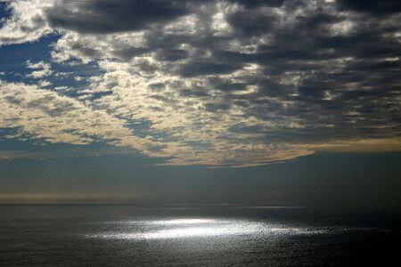 oceanic: Heavens Light