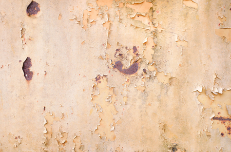 texture covered with cracked paint. Its showed about the olded of wall, vintage wall texture background