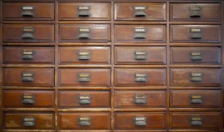 Schedario Ufficio Vintage : Vecchi schedari. vecchi schedari with vecchi schedari. vecchi