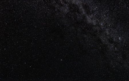 カシオペア座、ケフェウス座宇宙隣国星座小さなひしゃくの部分や北極星ポラリス年齢の航法援助施設メイン 写真素材