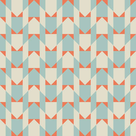 Simple flat color gradient will attract attention and transform any surface.