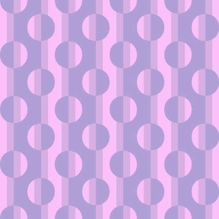 Abstract pattern for web, advertising, textiles, printing products, and any design projects. Clear geometric shapes will decorate any surface and make it attractive. Banque d'images - 158978449