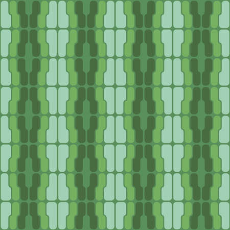Simple pattern for web, advertising, textiles, printing products, and any design projects. Abstract geometric shapes will decorate any surface and make it attractive.
