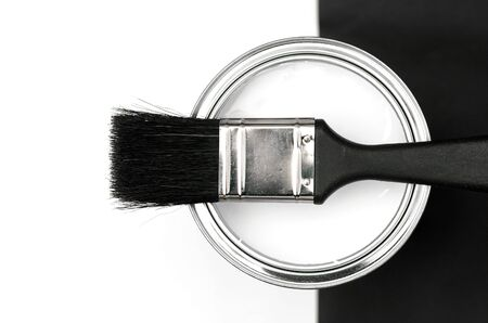 Paint It! Stock Photo - 261126