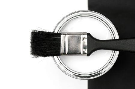 emulsion: Paint It!